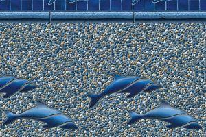 Dolphin / Royal Seabrook