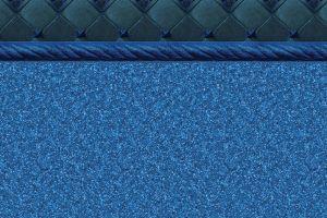 Ocean Barolo / Natural Blue