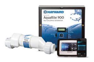 AquaRite 900 Series