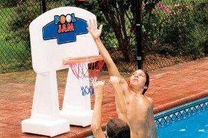 CoolJam Water Sports from Swimline