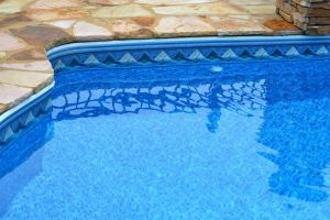 Replace Vinyl Liner Pools