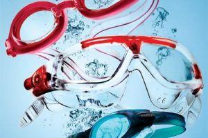 See Worthy Goggles by SABLE WaterOptics
