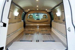 MK Chrysler 300