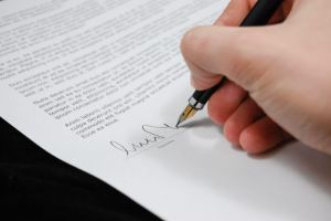What is an Advance Directive? And How Can it Benefit You and Your Family?