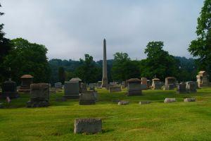 Coraopolis Cemetery