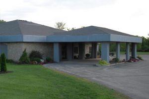 Zerkle Funeral Home