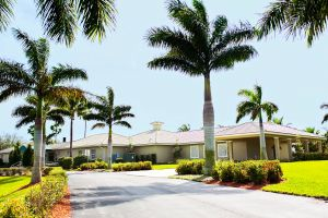 Treasure Coast Funeral Home & Crematory