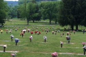 Woodhaven Memorial Gardens