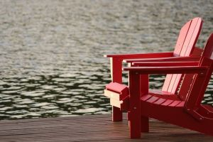 7 Things to Do When Retired and Bored