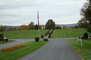 Cumberland Valley Memorial Gardens