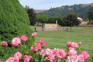 Restlawn Memory Gardens Salem