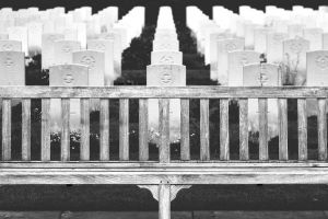 What to Do When a Parent Dies: Advice & Information