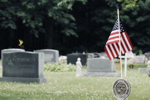 How Soon Do You Plan a Funeral After a Death?