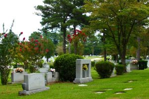 What is a Lawn Crypt & How Much Does it Cost?