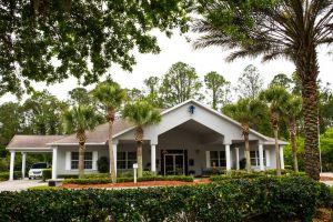 Lohman- Palm Coast Funeral Home