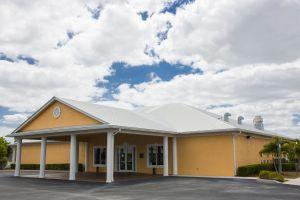 Seawinds Funeral Home & Crematory - Okeechobee