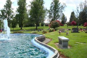 Fir Lawn Memorial Park