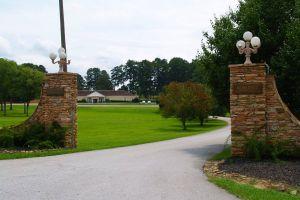 Crestwood Memorial Funeral Home