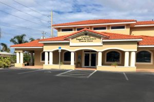 Cardwell Funeral Home