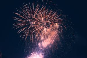 New Traditions for Your Family to Enjoy on the 4th of July