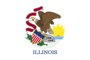 Cemeteries in Illinois - Historic Information & Facts