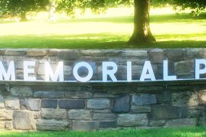 Cemeteries in & Near Philadelphia