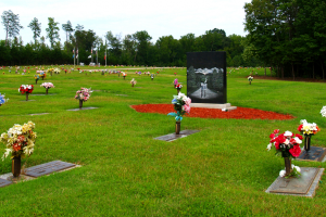 5 Most Important Things to Know When Buying a Burial Plot