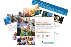 Download a Free Digital Burial Information Guide Now!