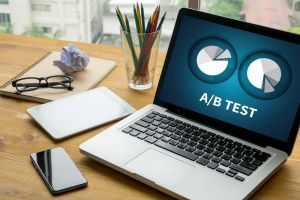 A/B Test Strategy: What It Is, and Why It's Such a Valuable Tool