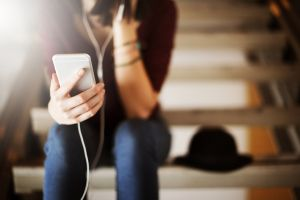 Audio Streaming Service Ad-Buying: What to Know and How to Do It