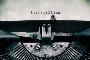 Brand Storytelling: Skip the Stereotypical Ad — Not the Story