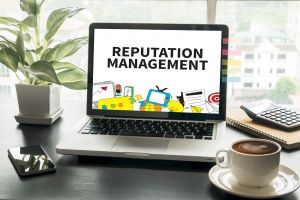 Managing Your Online Brand Reputation: Why You Can't Wait