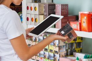 Comparison Shopping: How Does Your Business Hold Up?