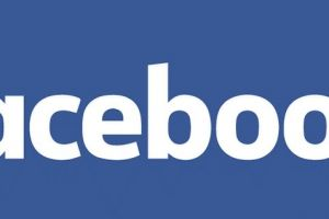 Facebook Security Breach: What You Need To Know