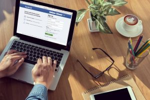 3 Ways to Create Effective Facebook Ads