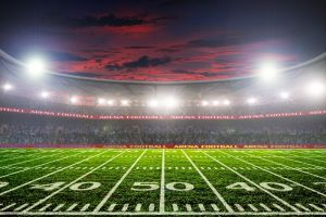 How Fall Sporting Events Can Be a Catalyst for Local Marketing
