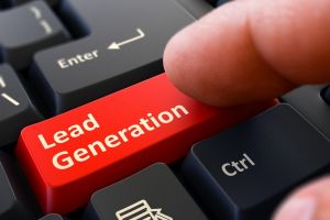 4 Lead Generation Tips for Small Businesses