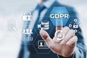 GDPR: What Do Local Businesses Need to Do?