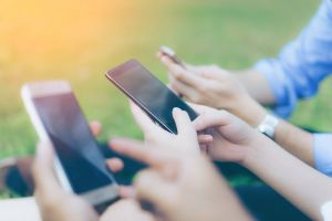 Google AMP: How Businesses Can Boost Their Mobile Experience