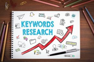 Why Keyword Research Is Critical for SEO and Content Marketing