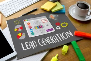 Google AdWords or Facebook: 3 Tips to Determine Which Tool is Best for Lead Generation