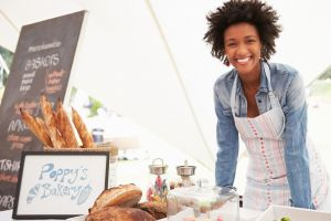 Online Marketing: Why Local Businesses Can't Sit on the Fence Anymore