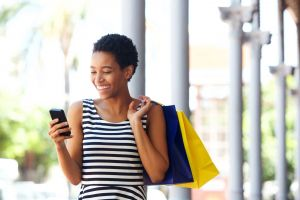Using Local Search to Drive In-Store Sales