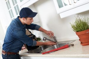 Home Services Marketing Tips for Small Business Owners
