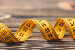 Measuring Your Content Marketing Effectiveness: 4 Key Metrics
