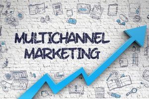 How Multichannel Campaigns Raise Consumer Purchase Intent