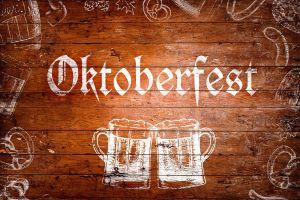 Oktoberfest: 3 Surprising Marketing Tips Gleaned from the Festival