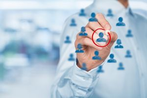 The Art of Personalization: Finding the Right Balance