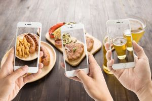 Restaurant Marketing: Tech Trends to Grow Business Fast