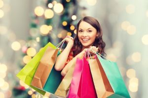 Top Retail Marketing Trends for the Holiday Season